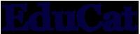 Educat Logo